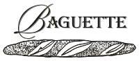 Ресторан - Пекарня «Багет»