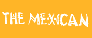 Restaurant «The Mexican»
