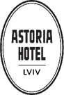 Готель «Асторія»