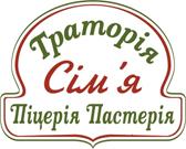 Траторія-піцерія «Сім'я»