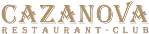 Ресторан «Казанова»