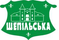База відпочинку «Шепільська»