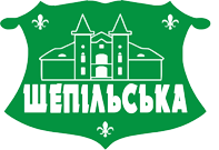 Resort Complex «Shepilska»