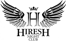 HiresH Night Club