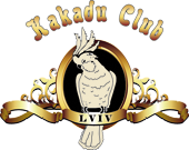 Bilyi Kakadu Night Club