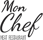 New Year Mon Chef 2017