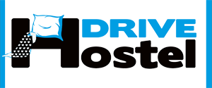 Drive hostel