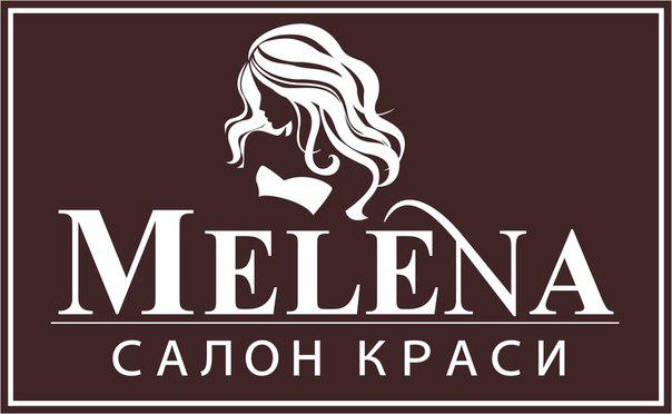 «Melena»