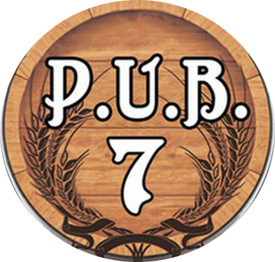P.U.B. 7