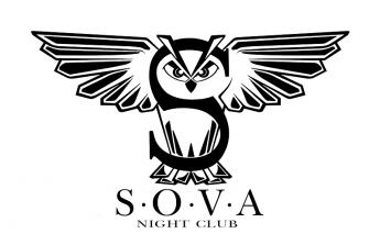 S.O.V.A.