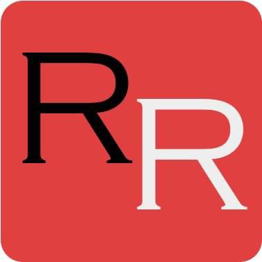Паб Rub & Royd