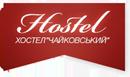 Hostel Tchaikovsky