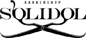 Solidol Barbershop