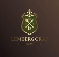 Lemberg Graf
