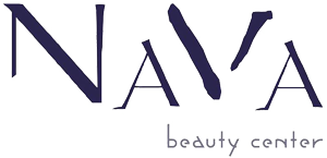 Beauty center NaVa