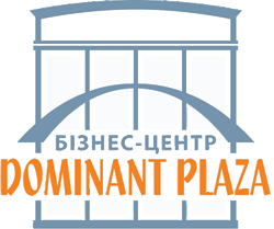 Офіс-центр «Домінант плаза»