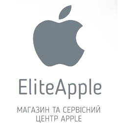 «Elite Apple»