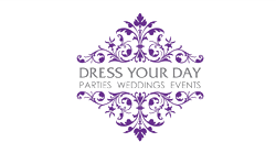Dress Your Day