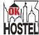 HostelOK