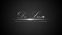 De Luxe night club | karaoke | restaurant