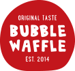 Bubble Waffle Львов