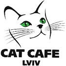 Cat Cafe Lviv
