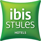 Ibis Styles Lviv Center Hotel