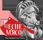 Chesne Miaso Restaurant