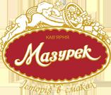 Mazurek Cafe