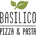 Базилико Паста & Пицца