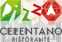 Пицца Челентано Ристоранте