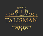 Night Club «Talisman»
