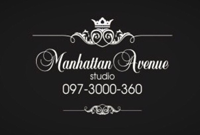 Beauty Studio «Manhattan Avenue»