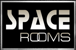 «Space Night Club»
