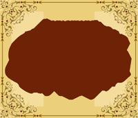 Бенкетний зал «Кворум»