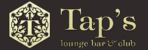«Tap's lounge bar»
