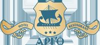 Restaurant «Argo»