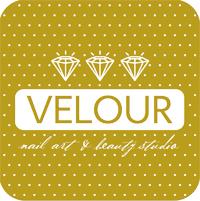 Velour beauty studio