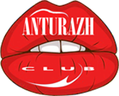 ANTURAZH Night Club