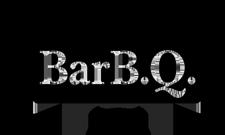 Ресторан BarB.Q.