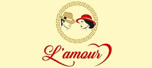 Ресторан «Лямур»