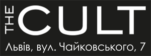 Бар «The Cult»