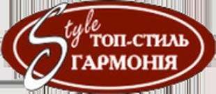Конференц-зал клубу-студії «Гармонія»