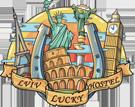 Lviv Lucky Hostel