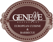 Ресторан «Женева»