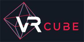 Клуб віртуальної реальності «VR Cube»