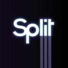 Split Karaoke Club