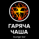 Hariacha Chasha Lounge Bar