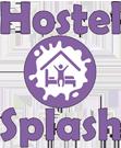 Splash Hostel