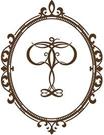 Кофейня «Фраерка»